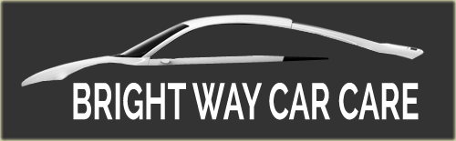 bright-way-car-care